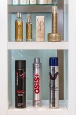 Produkte Figaro